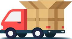 Alliance Packers and Movers Marathahalli, Whitefield, Bangalore