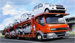 Gati Packers and Movers in Kestopur-Gati Expres