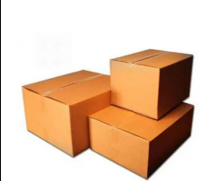Agarwal Safe Homes Packers and Movers