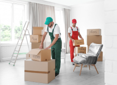 Best Packers and Movers in Chennai