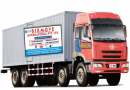 Packers And Movers In Mahalakshmi Layout  (bangalore)