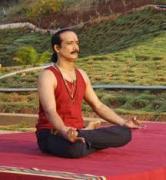 YOGA-MEDITATION CLASSES IN MUMBAI