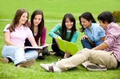 colleges in hanamkonda