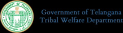 Tender portal provide new services for Tribal Welfare Engineering Department ten