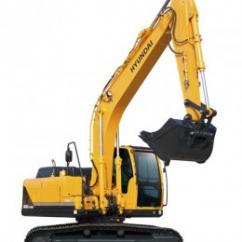 excavator,mobile crane training call us now 0733745722