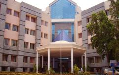 Direct admission in MS Ramaiah Institute of Technology