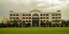 INDIA TOP  B.SC AGRICULTURE  COLLEGE IN DEHERADUN UTTRAKHAND RIT ROORKEE
