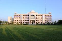 TOP  MBA COLLEGE IN UTTRAKHAND RIT ROORKEE
