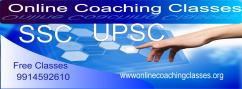 Bank PO coaching classes with CITC in Chandigarh