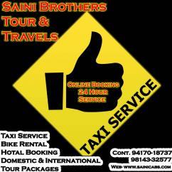 Taxi Service in Chandigarh to delhi  delhi to chandigarh Call-9417018737