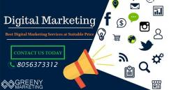 Promote Your Business Easy and in Low cost