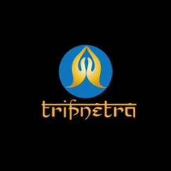 The 13 Best Hotels in Tiruchendur 2019 (With Prices)-Tripnetra