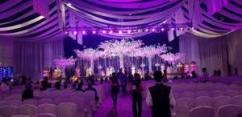 best wedding planner in india
