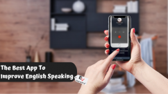 Start Speaking Real English And Gain Confidence Today With EngVarta