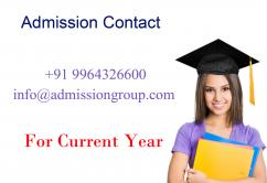 9964326600 Bms Institute of Technology management quota admission