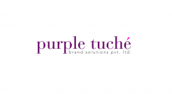 Purple Tuche Brand Solutions Pvt. Ltd.