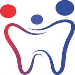Peoples Dental Clinic Best Dentist in Greater Noida