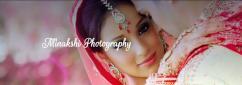 Get wedding photoshoot done in una himachal pradesh/contact now