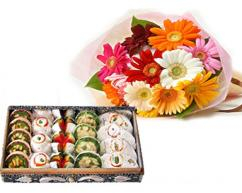 Same Day Gifts Delivery in Gonda to give surprise