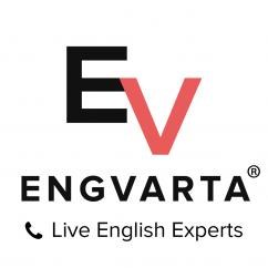 With EngVarta Winning Tactics You Can Overcome The Fear Of Speaking English