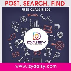 Free Classifieds In Ahemdabad