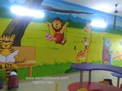 Art work pictures painting in Hyderabad