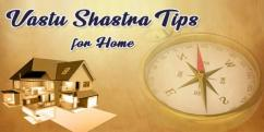 Vaastushubh-Best Vastu Tips For Better Your Life