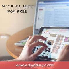 Free Classifieds In Jaipur