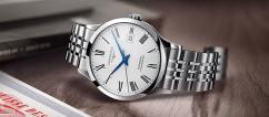Longines Mens and Womens at Kamal Watch Co