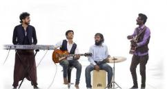 Best Live Music Band in Noida 9643415285