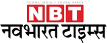 Navbharat Times Ad Booking Online at Lowest Rates