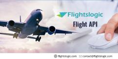Flight API , Airline Consolidator , Flight Aggregator