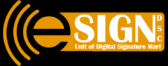 Online Digital Signature Certificate in Delhi
