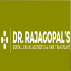Hair Transplant Clinic in Gurgaon - To Regain Natural Looking Hair.