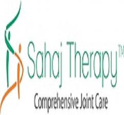 New revolution in the treatment of Joint Pain. / Knee pain / Arthritis - Sahaj T