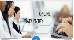Perfect eData India-  outsourcing data entry in delhi