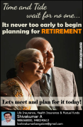 LIC Jeevan Akshay Plan