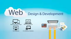 Freelance Website Designer in Delhi NCR
