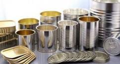 metal can manufacturer Dehradun Haridwar Roorkee Uttaranchal India