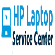 Get Doorstep HP Laptop Repair Service In New Delhi Only Rs.250