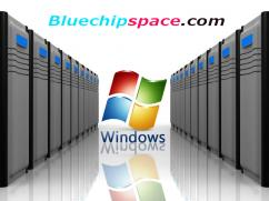 windows web hosting company