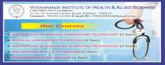 Bss Diploma Courses In ECG Technician