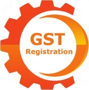 GST Online Registration Portal