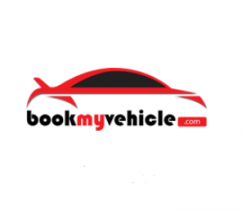 bookmyvehicle