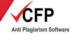 Plagiarism Checker Software