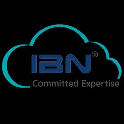SQL Server DBA Service Provider in Pune