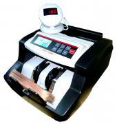 CASH COUNTING MACHINE SUPPLIER IN SAVITRI NAGAR