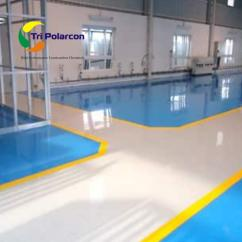 Industrial Epoxy flooring manufacturers  Epoxy flooring suppliers in India