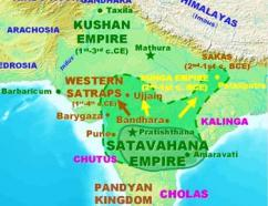 In-depth Analysis of Satavahana History through Coinage