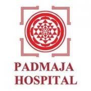 Best Hospital in Kukatpally